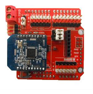 sensor-shield-2