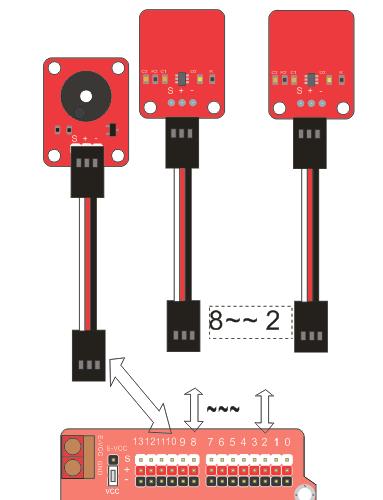 Electronic organ-3
